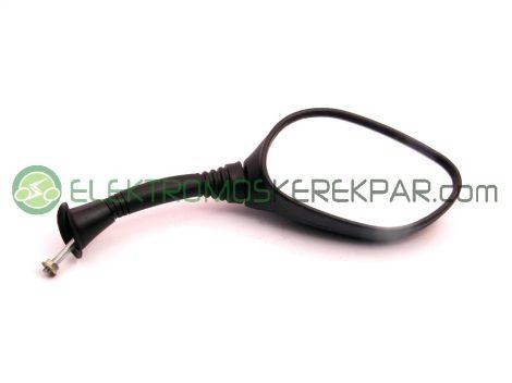 elektromos kerékpár visszapillantó tükör (CK113068) - 06705125161