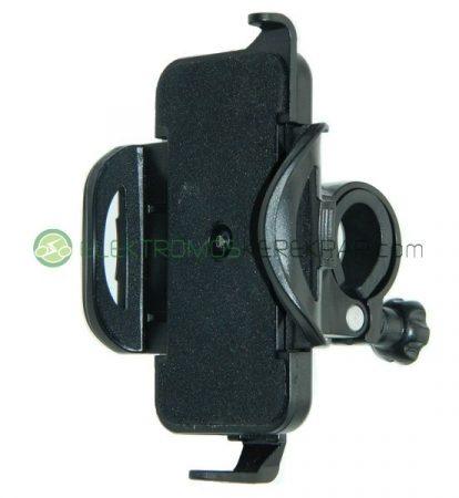 elektromos kerékpár telefontartó (CK139925) - 06705125161