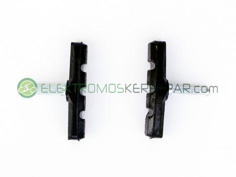 fékpofa elektormos kerékpárhoz (CK169370) - 06705125161