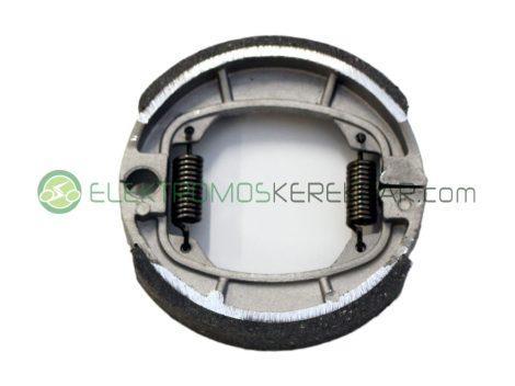 Fékbetét (95mm) Elektromos Kerékpárba - CK288761 - 06705125161