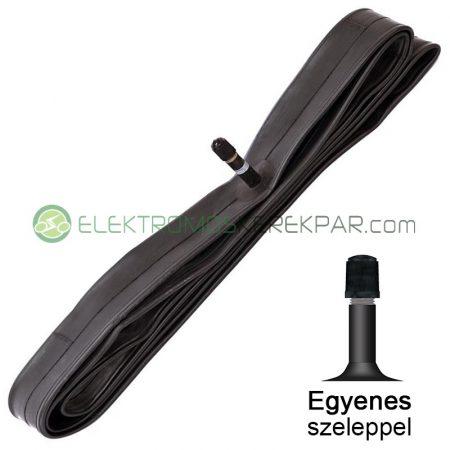 Elektromos kerékpár gumiköpeny, belső gumitömlő (CK375457) - 06705125161