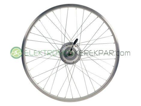 36V 300W 26coll villanymotor, elektromos kerékpár építés - CK462627