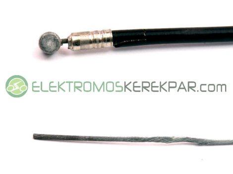 elektromos kerékpár fékbowden (CK496580) - 06705125161