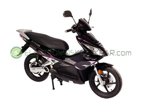 Ztech ZT22 elektromos kerékpár alkatrészek készletről - 06705125161