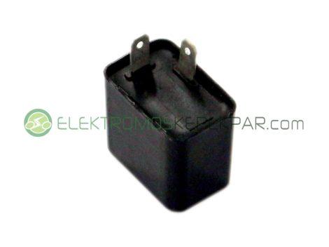 index relé elektromos kerékpárhoz (CK539760) - 06705125161