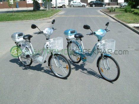 Tornado TRD028 elektromos kerékpár alkatrészek készletről - 06705125161