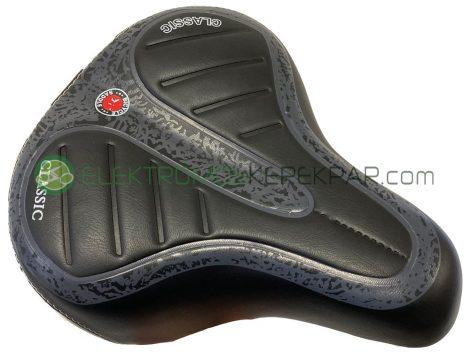 ülés elektromos kerékpárhoz (CK831950) - 06705125161