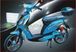 Arizóna Paloma elektromos kerékpár alkatrészek készletről - 06705125161
