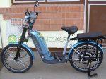 Tornado TRD026 48V elektromos kerékpár alkatrészek készletről - 06705125161