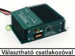 24V 3.5A rokkantkocsi akkumulátor töltő (CK913790) - 06705125161