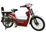 Arizóna EXPLORER elektromos kerékpár alkatrészek készletről - 06705125161